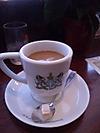 Inodacoffee2