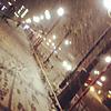Snowc